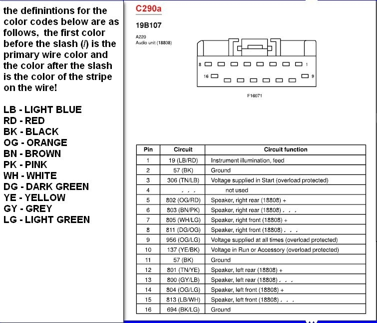 2001 nissan pathfinder radio wiring diagram 2001 nissan pathfinder pertaining to 2001 mazda miata wiring diagram?resize\\\\\\\=665%2C569\\\\\\\&ssl\\\\\\\=1 atw coil pack wiring diagram atw wiring diagrams atw pc300 wiring diagram at reclaimingppi.co