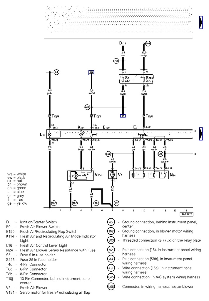 Diagrams 630406 Jaguar Type Radio Wiring Diagram Xtype