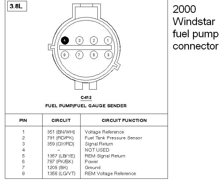 2003 ford escape fuel pump wiring diagram 2001 ford escape wiring throughout 2001 ford escape wiring diagram optex lx 402 wiring diagram wiring wiring diagram schematic  at fashall.co