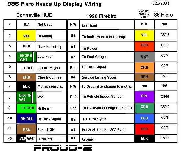 03 grand am gt radio wiring diagram   35 wiring diagram