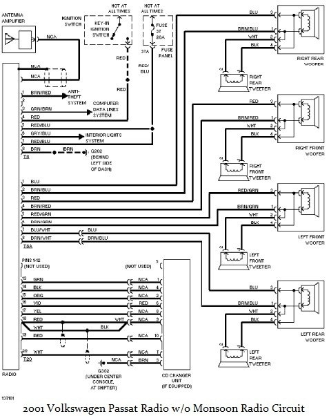 2003 volkswagen jetta stereo wiring diagram 2003 free wiring in 2002 pt cruiser radio wiring diagram?resize\\\\\\\=477%2C602\\\\\\\&ssl\\\\\\\=1 terrific pt cruiser stereo wiring diagram contemporary wiring 2007 pt cruiser stereo wiring diagram at readyjetset.co