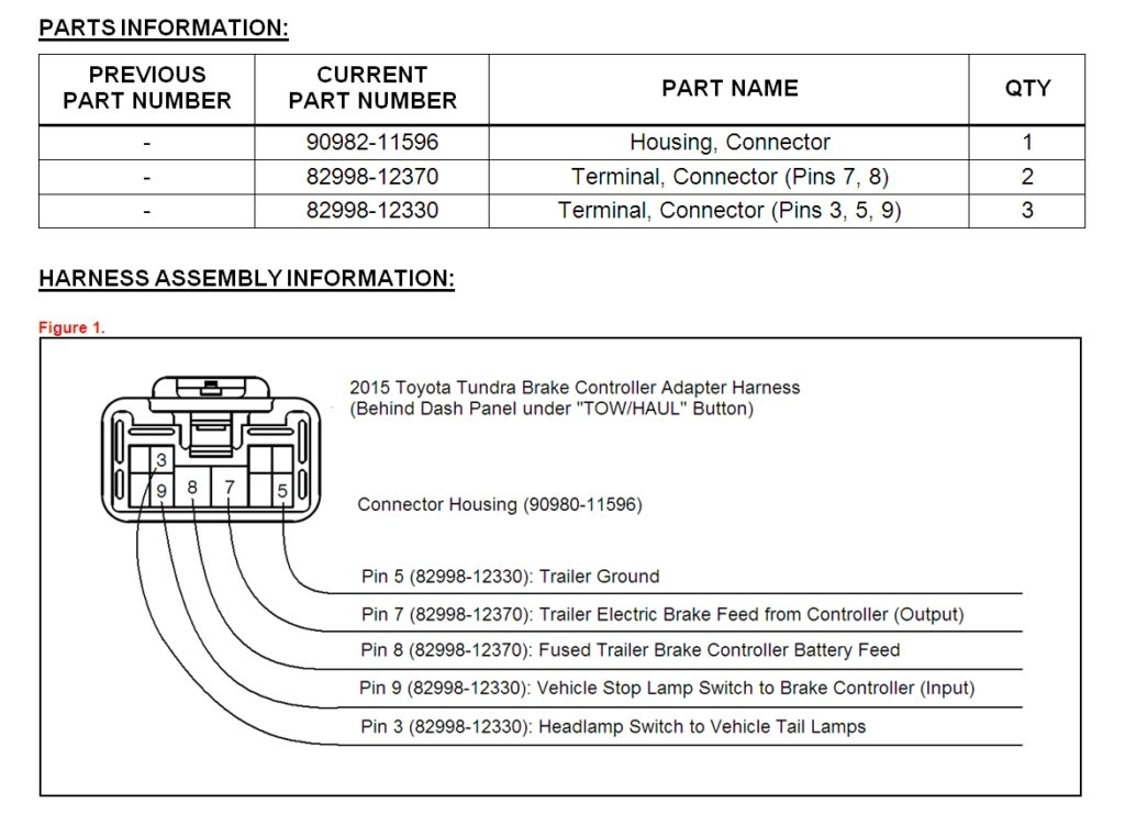 2014 tundra radio wiring diagram: wonderful toyota tundra stereo wiring  diagram images - best image