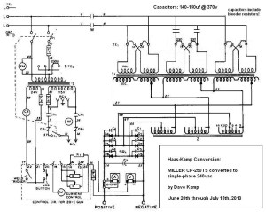480V To 120V Transformer Wiring Diagram | Fuse Box And