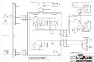 1968 CHEVY C10 FUSE BOX DIAGRAM WIRING SCHEMATIC  Auto