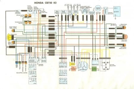 honda moped ignition wiring diagram electrical diagram schematics electric scooter wiring diagrams honda cb750 ignition wiring diagram schematics wiring diagrams \\u2022 dc cdi ignition wiring diagram honda moped ignition wiring diagram