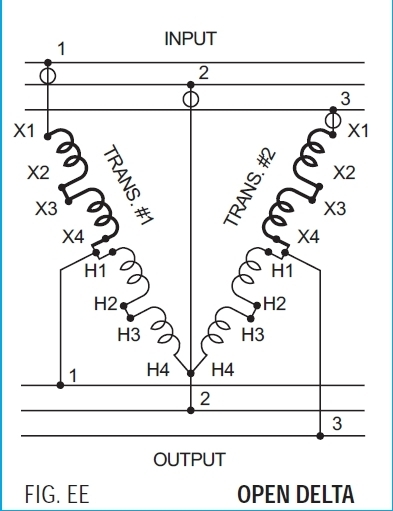 wiring diagram for control transformer 38 wiring diagram Transformer Hook Up Diagrams Isolation Transformer Wiring Diagram