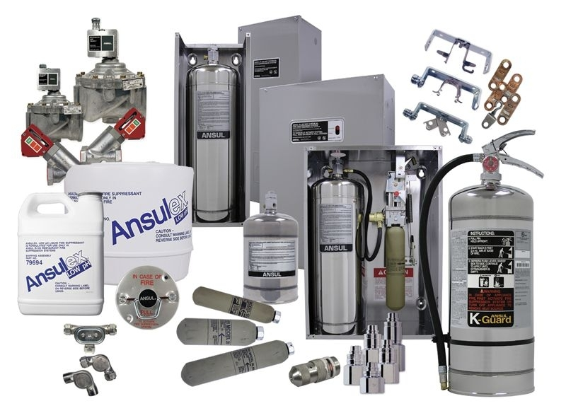 ansul piranha dual agent restaurant fire suppression system fox with regard to ansul system wiring diagram?resize\\\=665%2C491\\\&ssl\\\=1 ansul system wiring diagram archieve of wiring diagram  at couponss.co