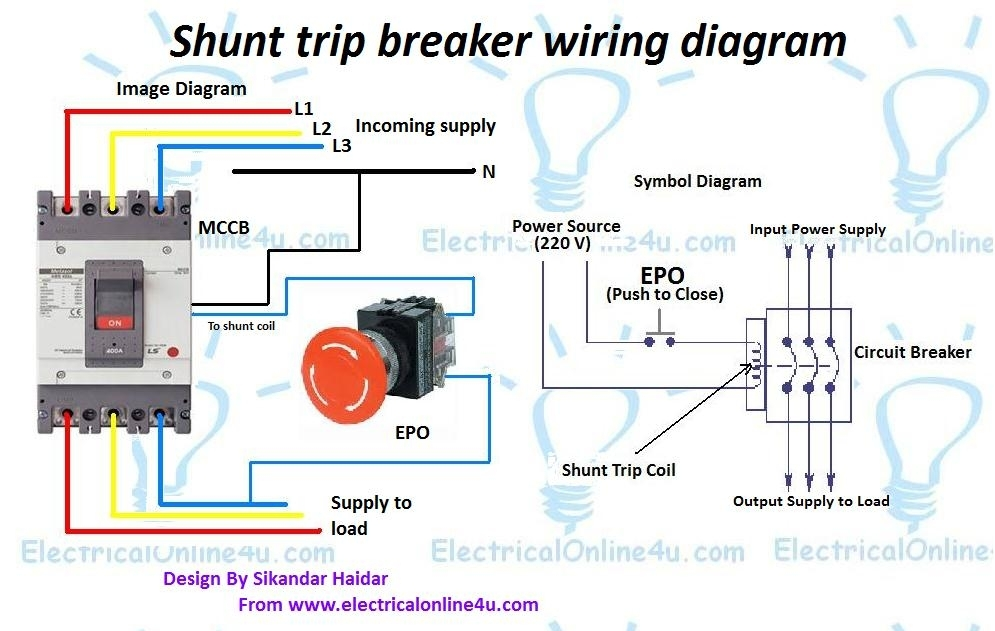 ansul system wiring for alluring square d shunt trip breaker in ansul system wiring diagram?resize=665%2C422&ssl=1 fv11vhl2 page 7 panasonic fv11vhl2 page 7 brk sl177 carbon panasonic fv 11vhl2 wiring diagram at gsmportal.co