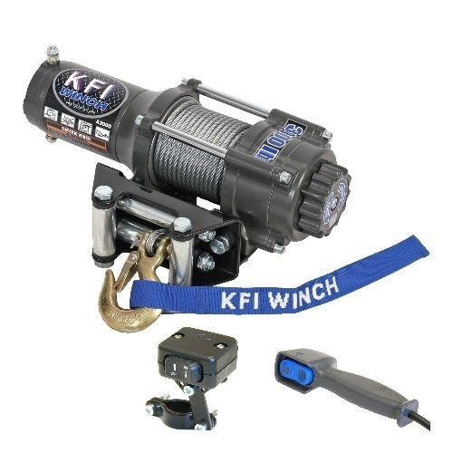 best 25 atv winch ideas on pinterest atv plow atv snow plow regarding kfi winch contactor wiring diagram bd 300 utv kohler ch935 wiring diagram wiring wiring diagram  at honlapkeszites.co