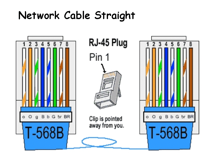 cat 5 wiring legend wiring diagram images database amornsak co with cat 5 wiring diagram b?resize\=665%2C498\&ssl\=1 cat 5 wiring diagram b & \