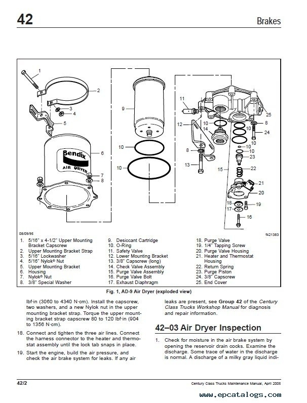 class a wiring diagram class h schematic info fm theater of regarding 2001 freightliner century wiring diagrams n14 celect wiring diagram n14 cummins engine wiring diagram  at crackthecode.co