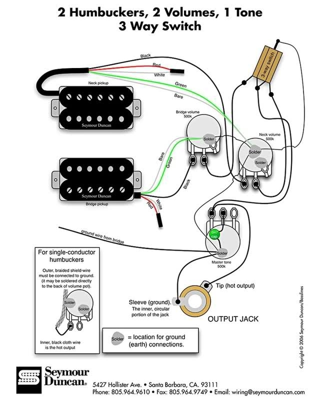 for bc rich mockingbird wiring diagram electrical wiring diagrams rh wiringforall today
