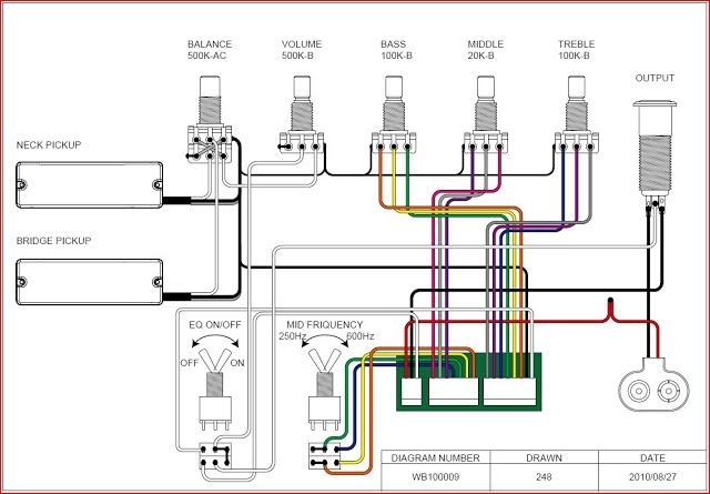 esp ltd guitar wiring diagram on esp images wiring diagram schematics inside esp ltd wiring diagrams?resize\\\=640%2C445\\\&ssl\\\=1 pioneer deh p3900mp wiring diagram & pioneer deh p4100ub wiring  at pacquiaovsvargaslive.co