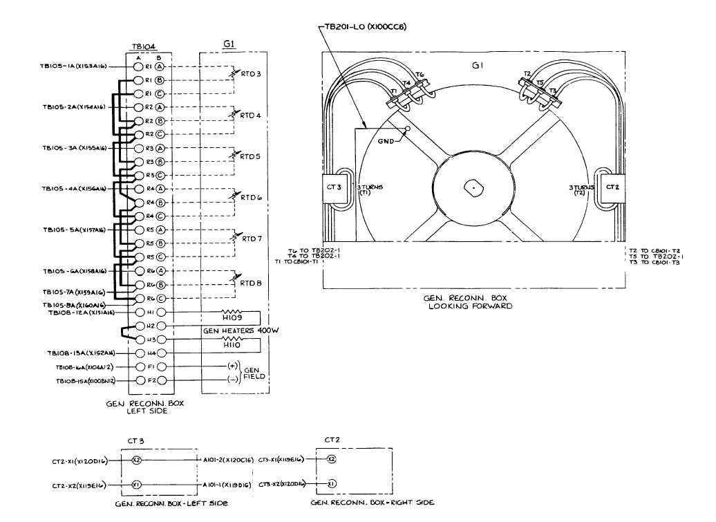 fo 4 generator connection box wiring diagram for generator wiring diagram?resize\\\\\\\\\\\\\\\=665%2C485\\\\\\\\\\\\\\\&ssl\\\\\\\\\\\\\\\=1 pg090200 3 wiring diagram,wiring \u2022 edmiracle co  at soozxer.org
