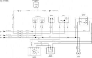2001 Freightliner Century Wiring Diagrams | Fuse Box And