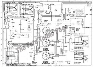 CODE 3 WIRING DIAGRAM MODEL 360RD  Auto Electrical Wiring