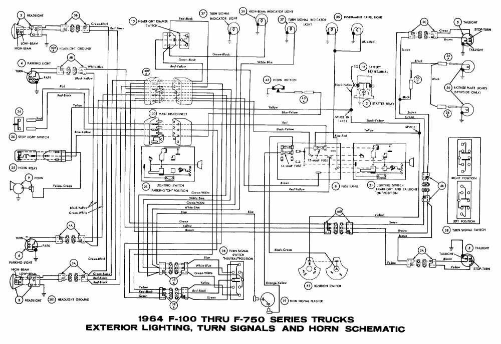 Hino Radio Wiring Diagram Diagrams For Diy Car