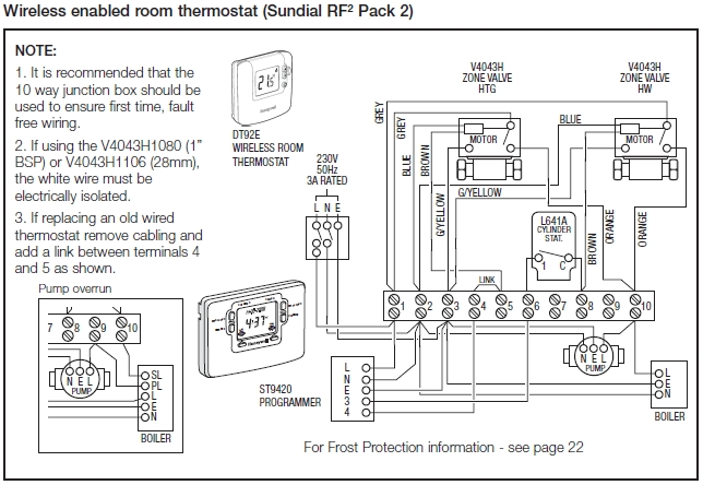honeywell central heating wiring diagram regarding central heating s plan wiring diagram?resize\\\\\\\=644%2C444\\\\\\\&ssl\\\\\\\=1 honeywell 8000 wiring diagram honeywell humidistat wiring diagram honeywell 8000 thermostat wiring diagram at gsmportal.co
