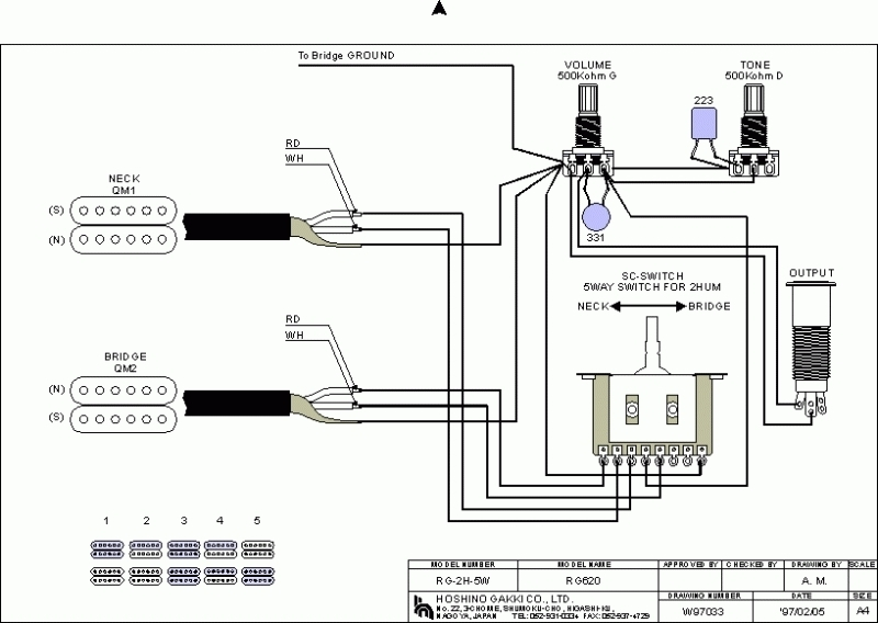 2888 rg wiring diagram for ibanez rg wiring diagram 2ex 1 ibanez wiring schematics for a new telephone wiring diagram for installation