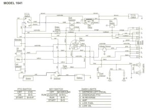 Farmall H Engine Diagram