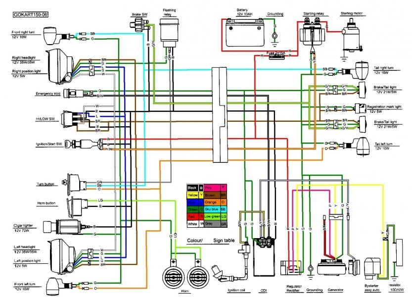 kandi 110cc go kart wiring diagramcc download free printable pertaining to 150cc go kart wiring diagram?resize\\\\\\\\\\\\\\\\\\\\\\\\\\\\\\\\\\\\\\\\\\\\\\\\\\\\\\\\\\\\\\\\\\\\\\\\\\\\\\\\\\\\\\\\\\\\\\\\\\\\\\\\\\\\\\\\\\\\\\\\\\\\\\\\\\\\\\\\\\\\\\\\\\\\\\\\\\\\\\\\\\\\\\\\\\\\\\\\\\\\\\\\\\\\\\\\\\\\\\\\\\\\\\\\\\\\\\\\\\\\\\\\\\\\\\\\\\\\\\\\\\\\\\\\\\\\\\\\\\\\\\\\\\\\\\\\\\\\\\\\\\\\\\\\\\\\\\\\\\\\\\\\\\\\\\\\\\\\\\\\\\\\\\\\\\\\\\\\\\\\\\\\\\\\\\\\\\\\\\\\\\\\\\\\\\\\\\\\\\\\\\\\\\\\\\\\\\\\\\\\\\\\\\\\\\\\\\\\\\\\\\\\\\\\\\\\\\\\\\\\\\\\\\\\\\\\\\\\\\\\\\\\\\\\\\\\\\\\\\\\\\\\\\\\\\\\\\\\\\\\\\\\\\\\\\\=665%2C482\\\\\\\\\\\\\\\\\\\\\\\\\\\\\\\\\\\\\\\\\\\\\\\\\\\\\\\\\\\\\\\\\\\\\\\\\\\\\\\\\\\\\\\\\\\\\\\\\\\\\\\\\\\\\\\\\\\\\\\\\\\\\\\\\\\\\\\\\\\\\\\\\\\\\\\\\\\\\\\\\\\\\\\\\\\\\\\\\\\\\\\\\\\\\\\\\\\\\\\\\\\\\\\\\\\\\\\\\\\\\\\\\\\\\\\\\\\\\\\\\\\\\\\\\\\\\\\\\\\\\\\\\\\\\\\\\\\\\\\\\\\\\\\\\\\\\\\\\\\\\\\\\\\\\\\\\\\\\\\\\\\\\\\\\\\\\\\\\\\\\\\\\\\\\\\\\\\\\\\\\\\\\\\\\\\\\\\\\\\\\\\\\\\\\\\\\\\\\\\\\\\\\\\\\\\\\\\\\\\\\\\\\\\\\\\\\\\\\\\\\\\\\\\\\\\\\\\\\\\\\\\\\\\\\\\\\\\\\\\\\\\\\\\\\\\\\\\\\\\\\\\\\\\\\\\&ssl\\\\\\\\\\\\\\\\\\\\\\\\\\\\\\\\\\\\\\\\\\\\\\\\\\\\\\\\\\\\\\\\\\\\\\\\\\\\\\\\\\\\\\\\\\\\\\\\\\\\\\\\\\\\\\\\\\\\\\\\\\\\\\\\\\\\\\\\\\\\\\\\\\\\\\\\\\\\\\\\\\\\\\\\\\\\\\\\\\\\\\\\\\\\\\\\\\\\\\\\\\\\\\\\\\\\\\\\\\\\\\\\\\\\\\\\\\\\\\\\\\\\\\\\\\\\\\\\\\\\\\\\\\\\\\\\\\\\\\\\\\\\\\\\\\\\\\\\\\\\\\\\\\\\\\\\\\\\\\\\\\\\\\\\\\\\\\\\\\\\\\\\\\\\\\\\\\\\\\\\\\\\\\\\\\\\\\\\\\\\\\\\\\\\\\\\\\\\\\\\\\\\\\\\\\\\\\\\\\\\\\\\\\\\\\\\\\\\\\\\\\\\\\\\\\\\\\\\\\\\\\\\\\\\\\\\\\\\\\\\\\\\\\\\\\\\\\\\\\\\\\\\\\\\\\\=1 exciting honda z50 wiring diagram gallery wiring schematic z50 wire diagram at fashall.co