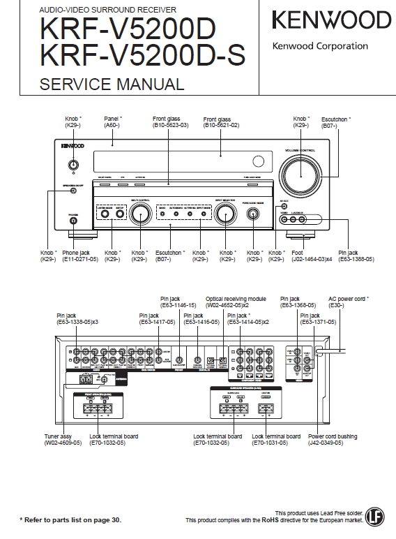 kenwood kdc 255u wiring diagram with kenwood kdc 138 wiring diagram?resize\\\\\\\=568%2C772\\\\\\\&ssl\\\\\\\=1 kenwood kdc 348u wiring diagram delco radio wiring color codes kenwood kdc 138 wiring diagram at panicattacktreatment.co