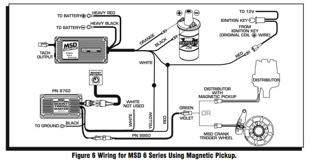Surprising Msd 85551 Distributor Wiring Diagram Somurich Com Wiring Database Liteviha4X4Andersnl