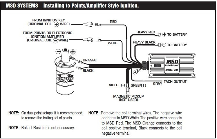 msd wiring diagram throughout msd 6a wiring diagram?resize\\\=665%2C427\\\&ssl\\\=1 delay box wiring diagram delay wiring diagrams Genie Single Man Lift at panicattacktreatment.co