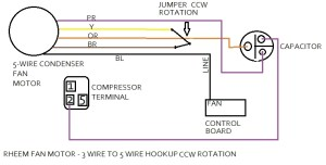Fuse Box And Wiring Diagram  Part 61