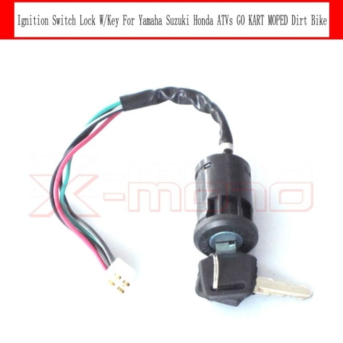 2002 scooter ignition switch wiring diagram full hd version