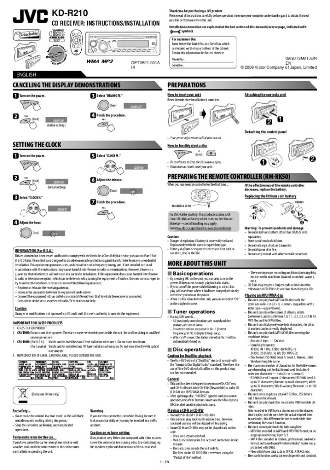 diagram honda hrv 2015 user wiring diagram full version hd