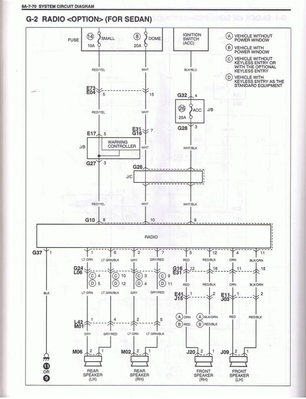 Grand vitara wiring diagram pdf somurich grand vitara wiring diagram pdf comfortable suzuki x 90 wiring diagram pictures inspiration design cheapraybanclubmaster Images