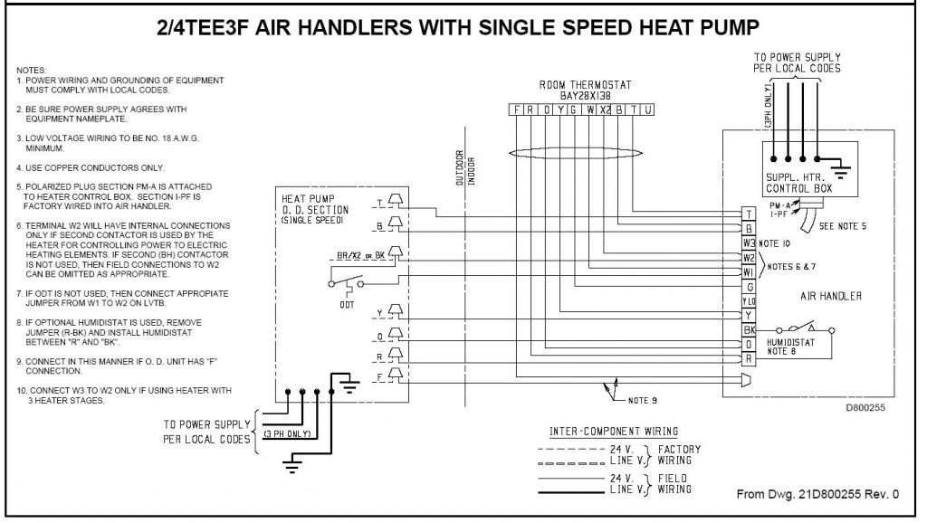 trane tcont802 with oilhydronic furnace heat pump electric coil in first company air handler wiring diagram?resize\\\=840%2C474\\\&ssl\\\=1 2003 mazda 6 radio wiring diagram 2003 mazda pick up stereo wiring OEM Wiring Harness Connectors at soozxer.org