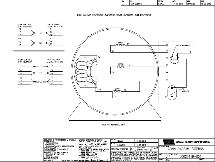 74hct00n Wire Diagram   21 Wiring Diagram Images