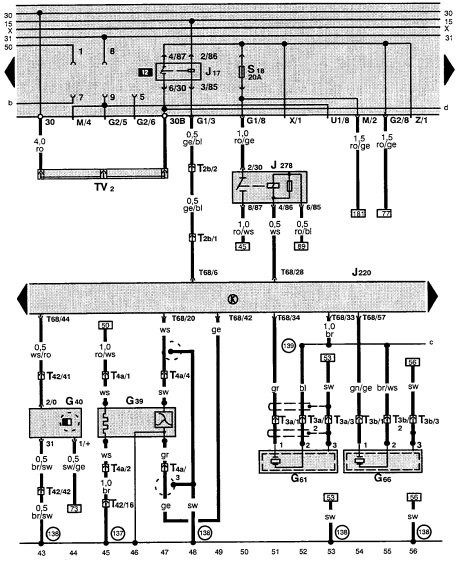 vw ac wiring vw beetle ac wiring diagram annavernon vw beetle inside 2002 jetta stereo wiring diagram?resize\\\=458%2C563\\\&ssl\\\=1 henry j wiring diagram lincoln wiring diagram, ford wiring henry j wiring diagram at crackthecode.co