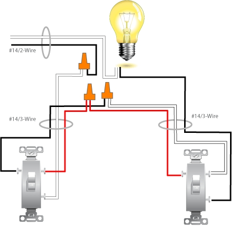 2 lights 1 switch wiring diagram somurich 2 lights 1 switch wiring diagram charming wiring 2 lights to 1 switch ideas asfbconference2016 Gallery