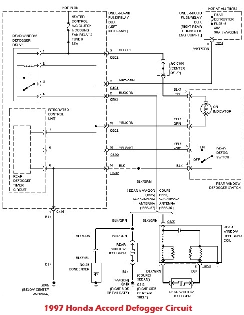 wiring diagram 2007 honda accord ac the wiring diagram intended for 2000 honda accord ac wiring diagram?resize=487%2C630&ssl=1 2000 accord ex ac wiring diagram 2000 accord spark plugs, 2000 2000 honda accord fuse box diagram at crackthecode.co