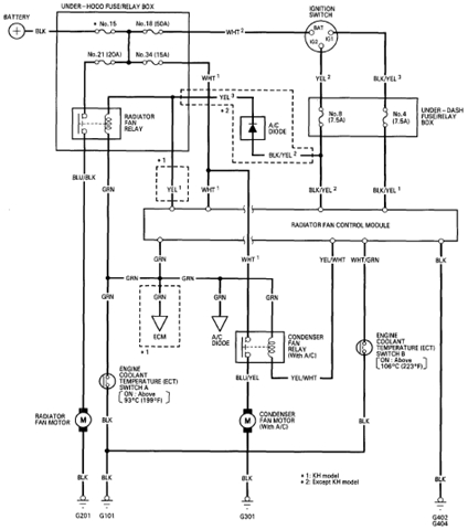 wiring diagram for 2000 honda accord lx readingrat with regard to 2000 honda accord ac wiring diagram?resize=424%2C480&ssl=1 astounding 2000 ford excursion wiring schematic gallery wiring Basic Electrical Wiring Diagrams at edmiracle.co