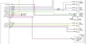 2005 Nissan Altima Wiring Diagram | Fuse Box And Wiring