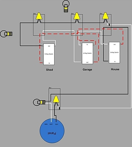 wiring diagram for lutron 3 way dimmer switch the best maestro 4 regarding lutron 4 way dimmer wiring diagram?resize\=448%2C500\&ssl\=1 lutron nova t wiring diagram lutron wiring diagrams collection  at creativeand.co