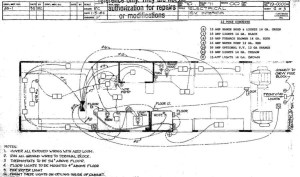 Freightliner Wiring Diagrams Free | Fuse Box And Wiring Diagram