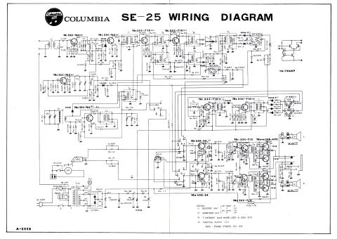 wiring diagram freightliner columbia the wiring diagram pertaining to 2006 freightliner electrical wiring diagrams?resize\\\=480%2C340\\\&ssl\\\=1 volvo 340 wiring diagram wiring diagram shrutiradio 1998 volvo v90 wiring diagram at bakdesigns.co