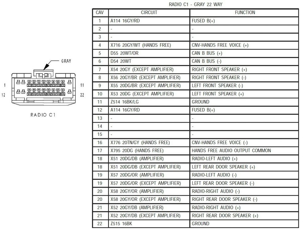wiring diagram kenwood car stereo within kenwood car stereo wiring diagram?resize\\\=665%2C505\\\&ssl\\\=1 diagrams 1136385 kenwood excelon wiring schematic i have a fused wiring schematic at honlapkeszites.co