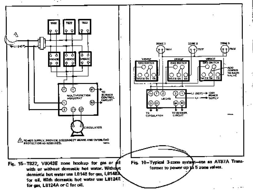 Diagram Baseboard Heater Thermostat Find Diagram Schematic Circuit