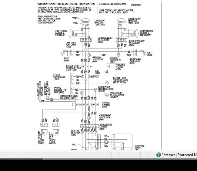 1997 Chevy Silverado Wiring Diagram Also Free Peterbilt Wiring Diagram