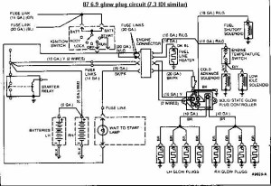 2009 FORD E350 FUSE BOX DIAGRAM  Auto Electrical Wiring
