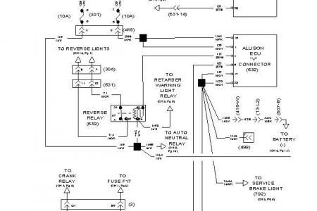 Wiring Diagram For 1998 Dodge Caravan Wipers as well Showthread furthermore Discussion T20021 ds587395 furthermore Chevy Impala A C Pressor Diagram besides Index2. on 2000 jeep fues box