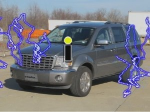2009 Chrysler Aspen Wiring Diagram | Fuse Box And Wiring