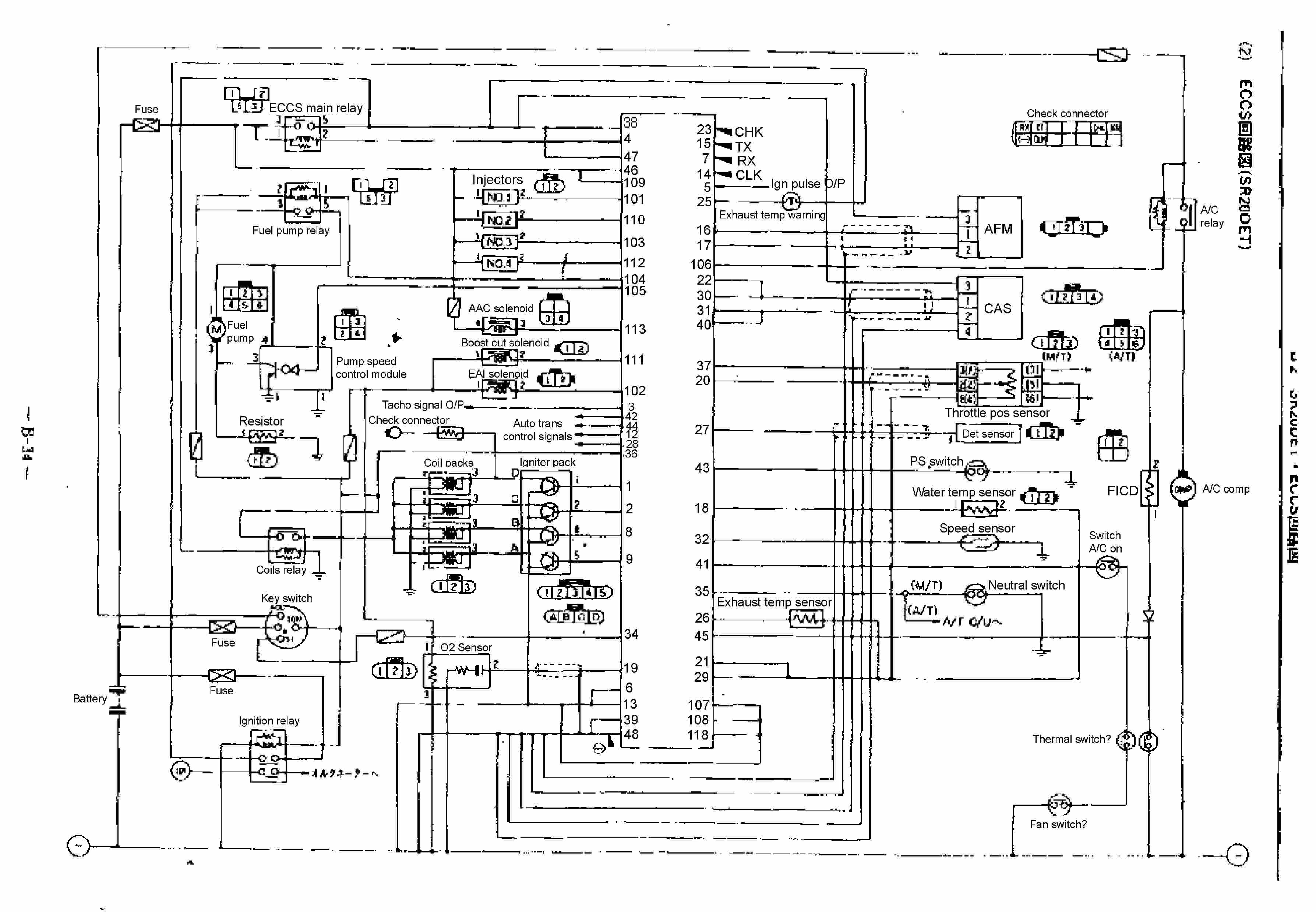 1991 d150 heater wiring diagram readingrat within bluebird wiring diagram 1995 nissan sunny wiring diagram pdf nissan wiring diagrams instruction nissan x trail t30 wiring diagram at gsmx.co
