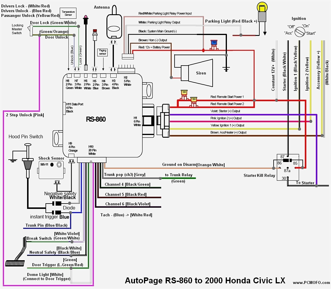 99 acura cl radio wiring diagram throughout 94 integra sevimliler intended for 99 honda civic wiring diagram?resize\=665%2C582\&ssl\=1 honda civic stereo wiring wiring diagram byblank 2002 honda civic radio wiring diagram at mifinder.co